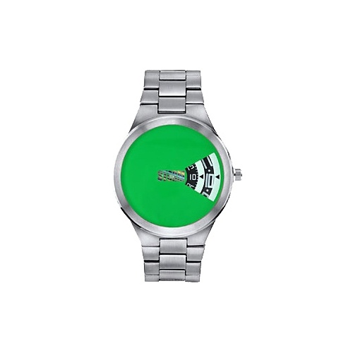 REVOLVEX GREEN 47137/G