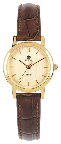 Royal London 20003-03