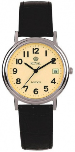 Royal London 40001-03