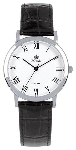 Royal London 40003-04